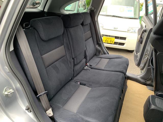 「ホンダ」「CR-V」「SUV・クロカン」「栃木県」の中古車33