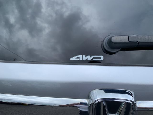 「ホンダ」「CR-V」「SUV・クロカン」「栃木県」の中古車39
