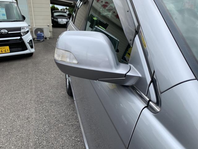 「ホンダ」「CR-V」「SUV・クロカン」「栃木県」の中古車40