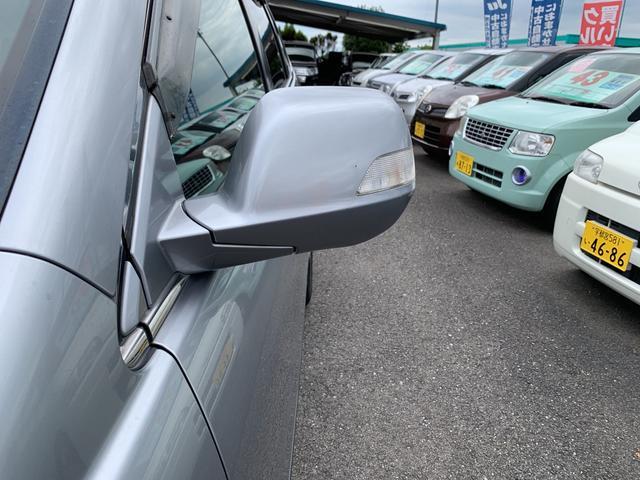 「ホンダ」「CR-V」「SUV・クロカン」「栃木県」の中古車41