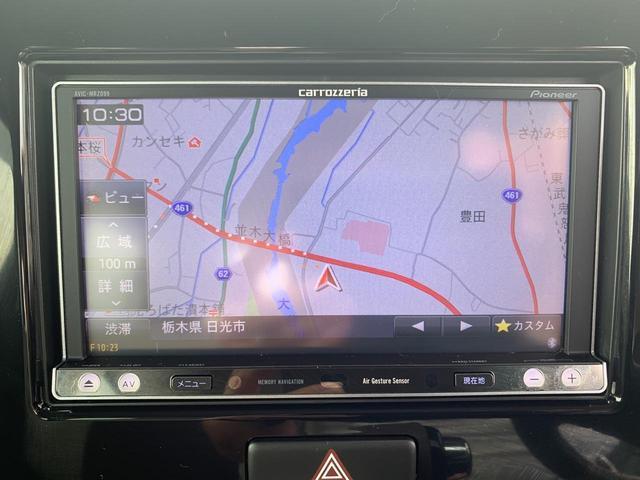 「スズキ」「MRワゴンWit」「コンパクトカー」「栃木県」の中古車9
