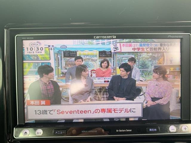 「スズキ」「MRワゴンWit」「コンパクトカー」「栃木県」の中古車10