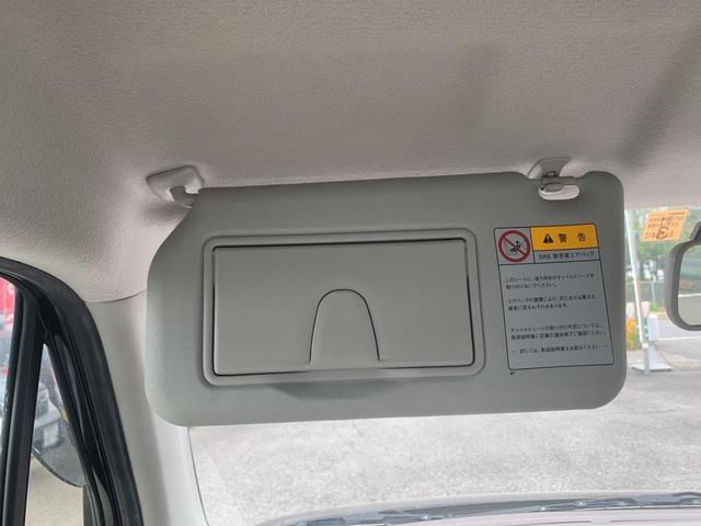 「スズキ」「MRワゴンWit」「コンパクトカー」「栃木県」の中古車47