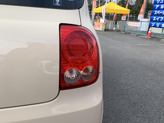 「スズキ」「アルトラパン」「軽自動車」「栃木県」の中古車25