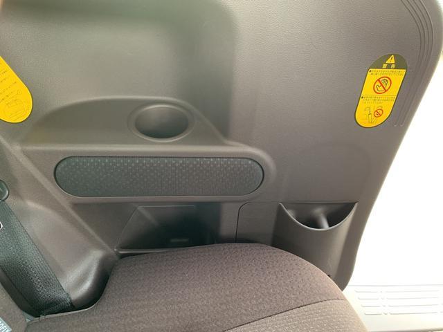 「トヨタ」「スペイド」「ミニバン・ワンボックス」「栃木県」の中古車43