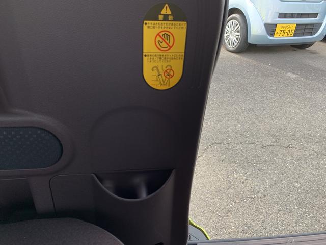 「トヨタ」「スペイド」「ミニバン・ワンボックス」「栃木県」の中古車44