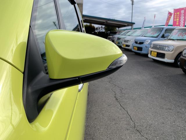 「トヨタ」「スペイド」「ミニバン・ワンボックス」「栃木県」の中古車55