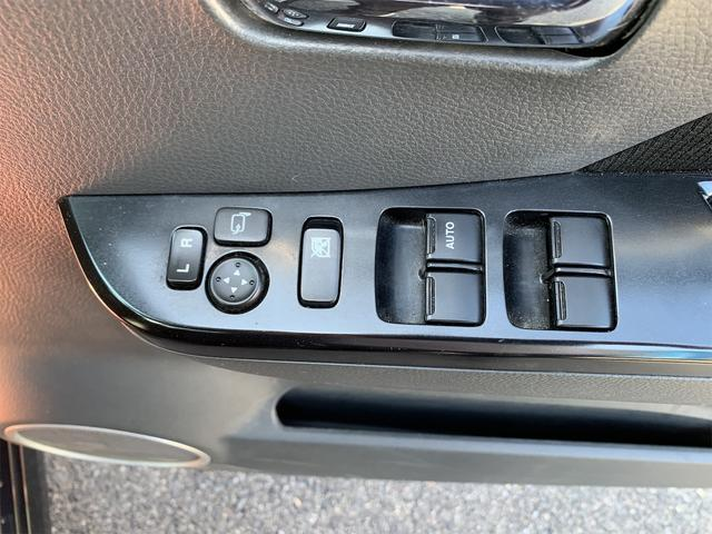 X /メモリーナビ/ワンセグTV/プッシュスタート/HIDヘッドライト/スマートキー2個/中古スタッドレスタイヤ純正AWセット付き・2018年製造/フォグランプ(34枚目)