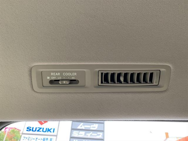 X Lエディション /HDDナビ/バックカメラ/TV/DVD再生/ビルトインETC/後席モニター/コーナーセンサー/プッシュスタート/スマートキー2個/社外アルミホイール/社外シートカバー付き/車検整備付き/(33枚目)