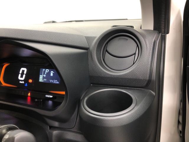 L SA3 4WD 元弊社レンタカー バックカメラ付(24枚目)