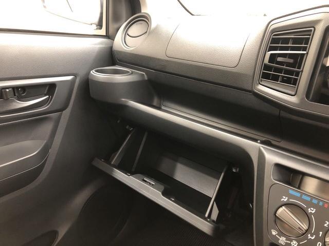L SA3 4WD 元弊社レンタカー バックカメラ付(25枚目)