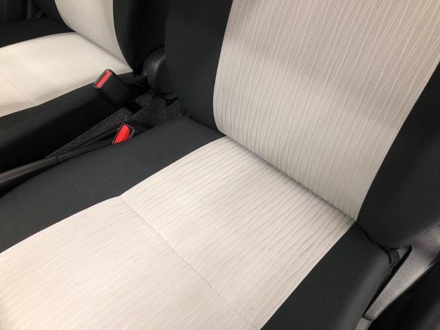 L SA3 4WD 元弊社レンタカー バックカメラ付(30枚目)