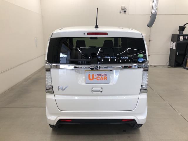 G・ターボLパッケージ 2WD ターボ プッシュスタート オートエアコン 電動ドアミラー 電動パーキング(3枚目)