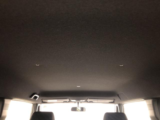 G・ターボLパッケージ 2WD ターボ プッシュスタート オートエアコン 電動ドアミラー 電動パーキング(12枚目)