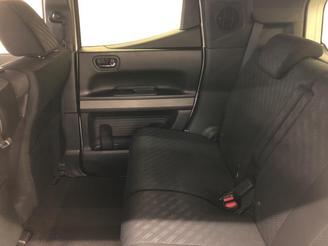 G・ターボLパッケージ 2WD ターボ プッシュスタート オートエアコン 電動ドアミラー 電動パーキング(14枚目)