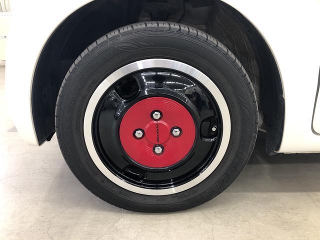G・ターボLパッケージ 2WD ターボ プッシュスタート オートエアコン 電動ドアミラー 電動パーキング(19枚目)
