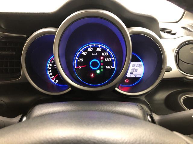 G・ターボLパッケージ 2WD ターボ プッシュスタート オートエアコン 電動ドアミラー 電動パーキング(21枚目)