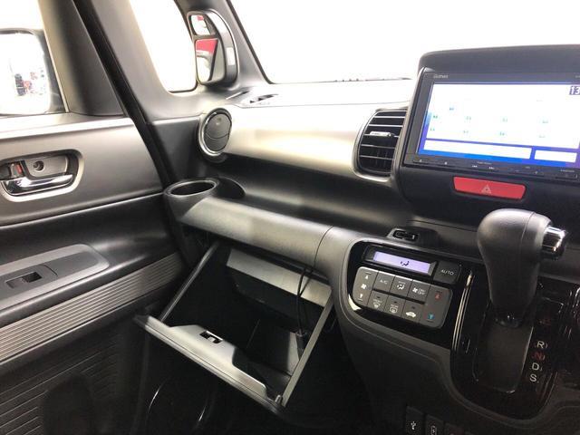 G・ターボLパッケージ 2WD ターボ プッシュスタート オートエアコン 電動ドアミラー 電動パーキング(25枚目)