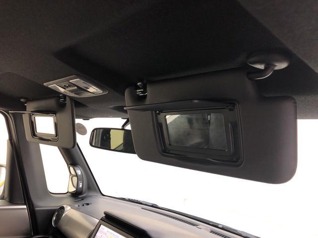 G・ターボLパッケージ 2WD ターボ プッシュスタート オートエアコン 電動ドアミラー 電動パーキング(26枚目)