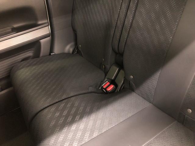 G・ターボLパッケージ 2WD ターボ プッシュスタート オートエアコン 電動ドアミラー 電動パーキング(31枚目)