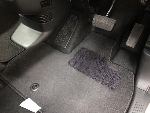 G・ターボLパッケージ 2WD ターボ プッシュスタート オートエアコン 電動ドアミラー 電動パーキング(32枚目)
