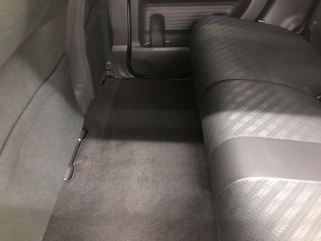 G・ターボLパッケージ 2WD ターボ プッシュスタート オートエアコン 電動ドアミラー 電動パーキング(34枚目)