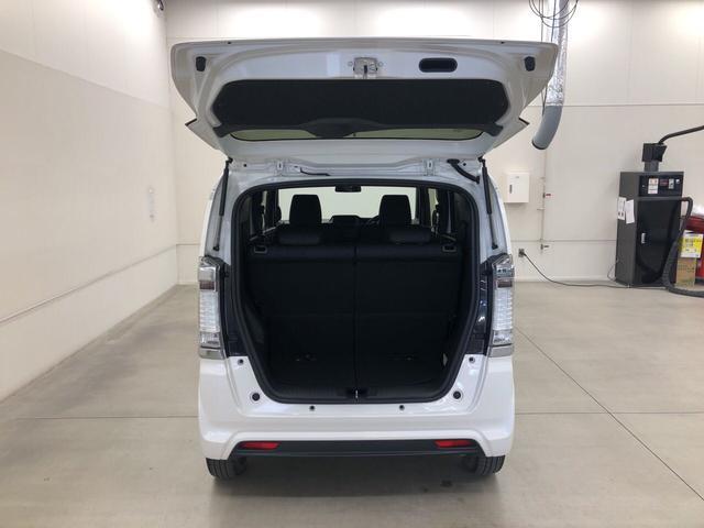 G・ターボLパッケージ 2WD ターボ プッシュスタート オートエアコン 電動ドアミラー 電動パーキング(37枚目)
