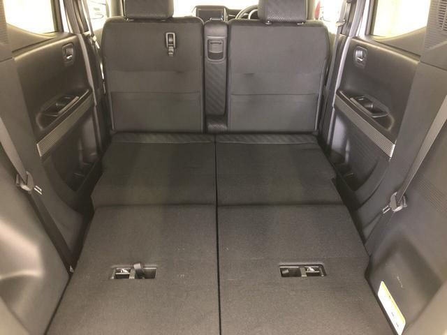 G・ターボLパッケージ 2WD ターボ プッシュスタート オートエアコン 電動ドアミラー 電動パーキング(38枚目)