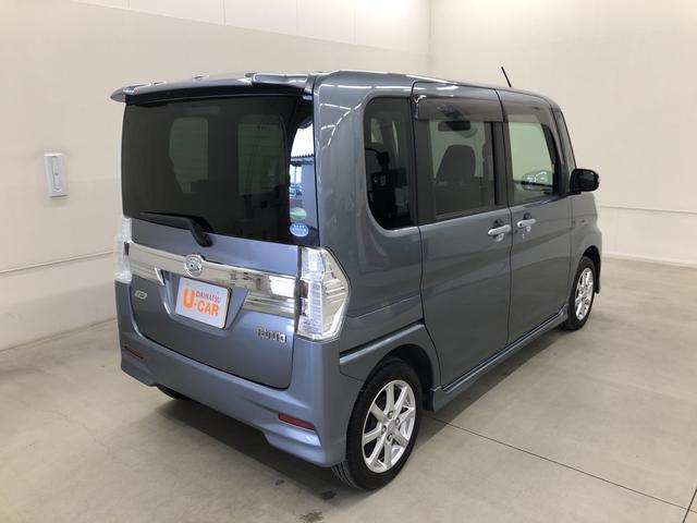 カスタムX SA 2WD プッシュスタート オートエアコン 片側電動スライドドア 電動ドアミラー(8枚目)