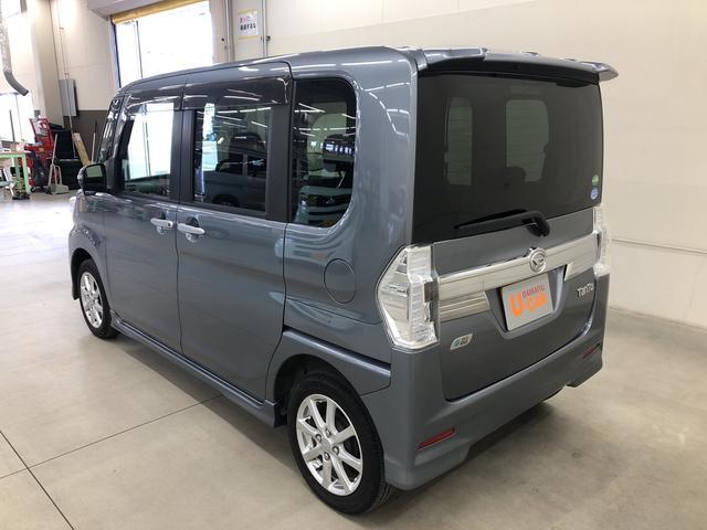 カスタムX SA 2WD プッシュスタート オートエアコン 片側電動スライドドア 電動ドアミラー(9枚目)