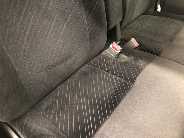 カスタムX SA 2WD プッシュスタート オートエアコン 片側電動スライドドア 電動ドアミラー(29枚目)