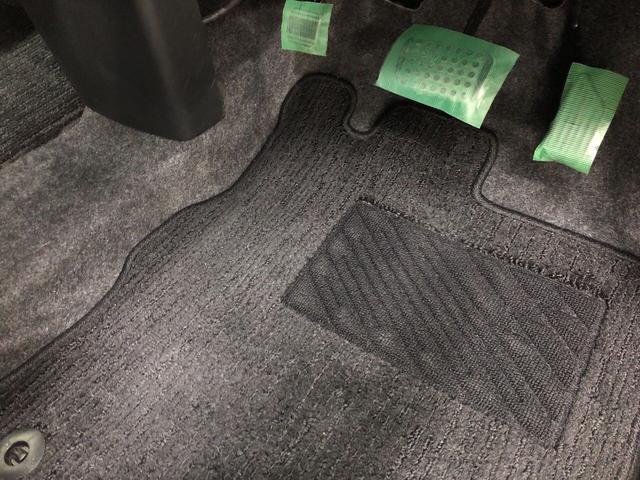 カスタムX SA 2WD プッシュスタート オートエアコン 片側電動スライドドア 電動ドアミラー(32枚目)