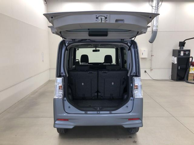 カスタムX SA 2WD プッシュスタート オートエアコン 片側電動スライドドア 電動ドアミラー(37枚目)