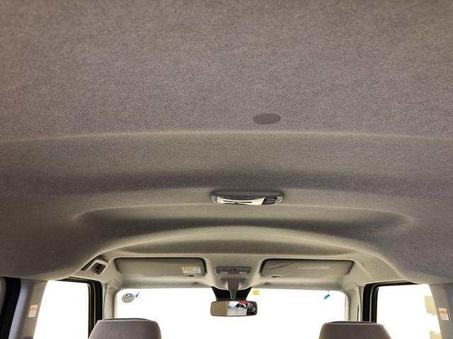 Xメイクアップリミテッド SAIII 2WD プッシュスタート オートエアコン 両側電動スライドドア 電動ドアミラー(12枚目)