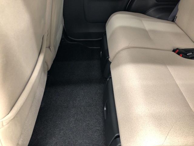 Xメイクアップリミテッド SAIII 2WD プッシュスタート オートエアコン 両側電動スライドドア 電動ドアミラー(34枚目)
