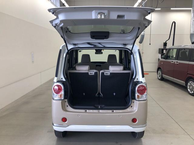 Xメイクアップリミテッド SAIII 2WD プッシュスタート オートエアコン 両側電動スライドドア 電動ドアミラー(37枚目)