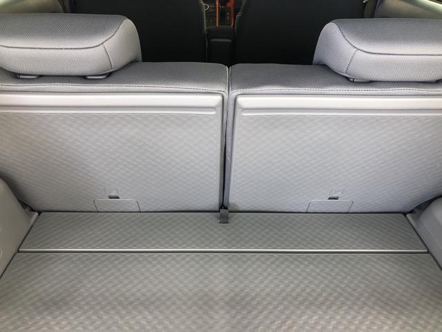G 2WD プッシュスタート オートエアコン 電動ドアミラー(18枚目)