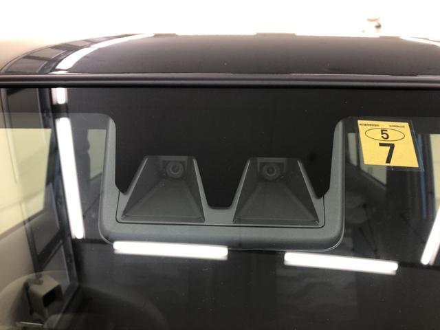 G 2WD プッシュスタート オートエアコン 電動ドアミラー(19枚目)