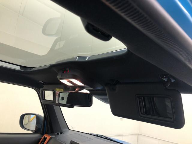 G 2WD プッシュスタート オートエアコン 電動ドアミラー(26枚目)