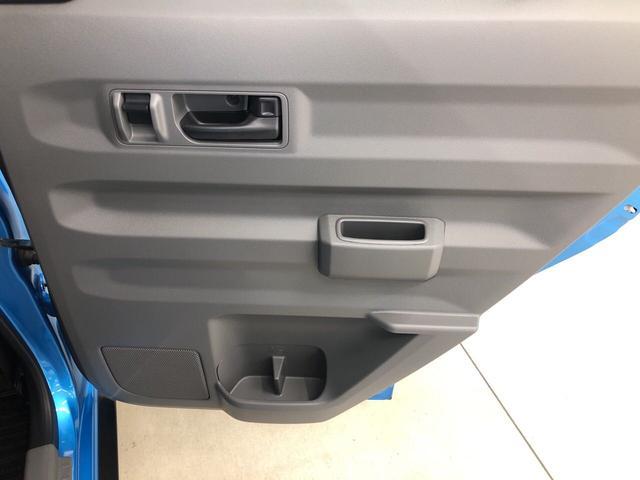 G 2WD プッシュスタート オートエアコン 電動ドアミラー(28枚目)