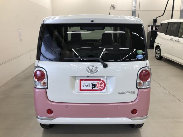 GメイクアップVS SAIII 2WD プッシュスタート オートエアコン 両側電動スライドドア 電動ドアミラー(3枚目)
