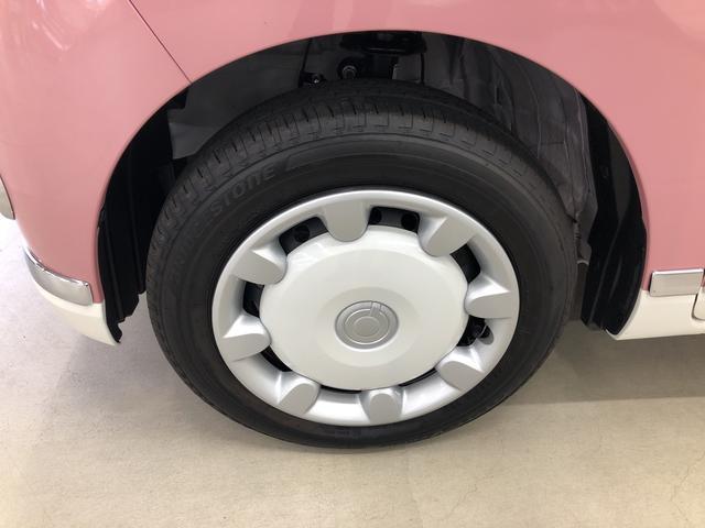 GメイクアップVS SAIII 2WD プッシュスタート オートエアコン 両側電動スライドドア 電動ドアミラー(20枚目)
