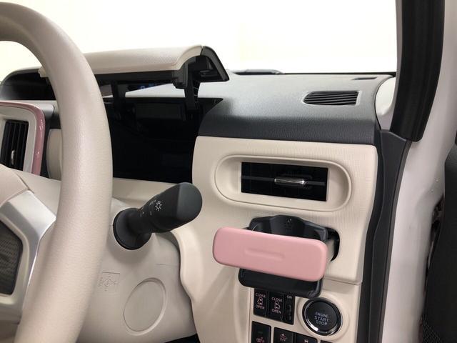 GメイクアップVS SAIII 2WD プッシュスタート オートエアコン 両側電動スライドドア 電動ドアミラー(24枚目)
