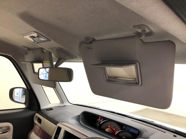GメイクアップVS SAIII 2WD プッシュスタート オートエアコン 両側電動スライドドア 電動ドアミラー(26枚目)