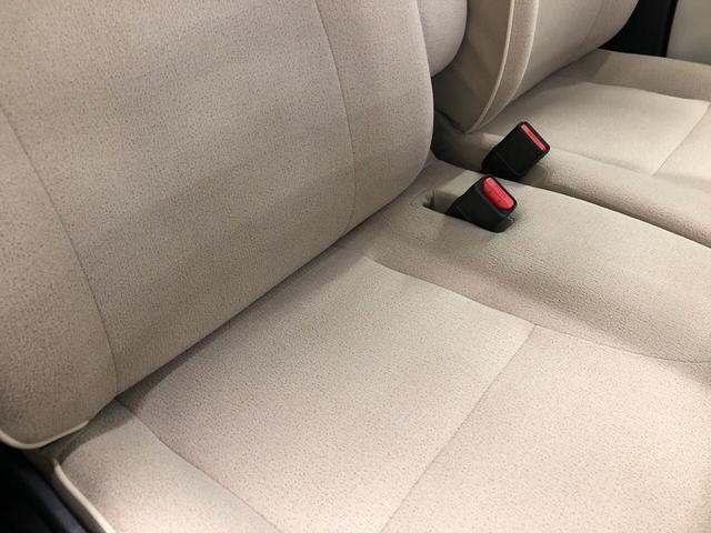 GメイクアップVS SAIII 2WD プッシュスタート オートエアコン 両側電動スライドドア 電動ドアミラー(29枚目)