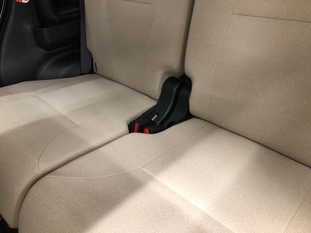 GメイクアップVS SAIII 2WD プッシュスタート オートエアコン 両側電動スライドドア 電動ドアミラー(31枚目)