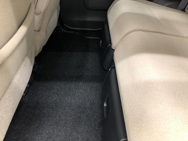 GメイクアップVS SAIII 2WD プッシュスタート オートエアコン 両側電動スライドドア 電動ドアミラー(34枚目)