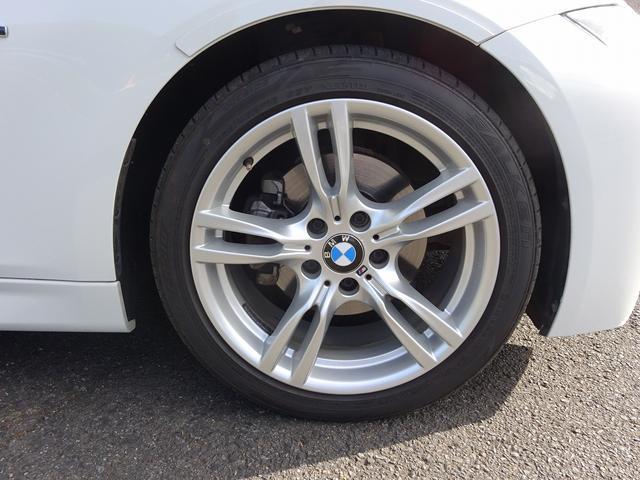 「BMW」「BMW」「セダン」「茨城県」の中古車25
