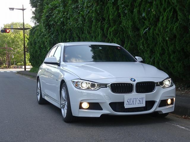 「BMW」「BMW」「セダン」「茨城県」の中古車50