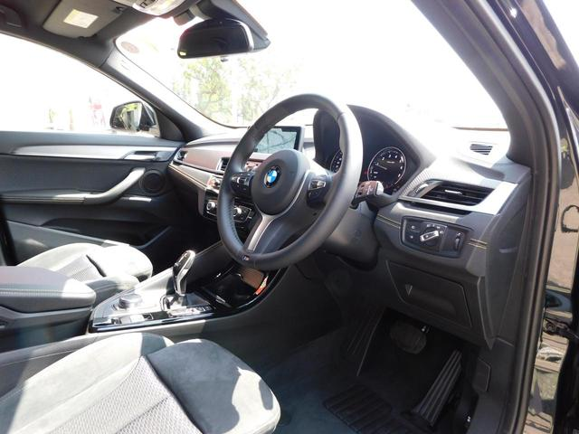 「BMW」「BMW X2」「SUV・クロカン」「茨城県」の中古車11